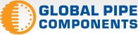 http://www.globalpipecomponents.co.uk/wp-content/uploads/2017/02/logo-footer1.jpg
